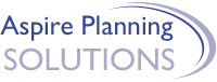 Aspire Planning Solutions