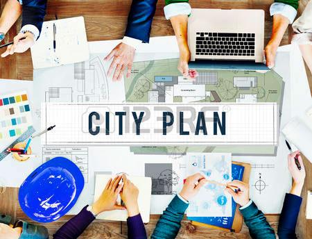 Town Planning Devon